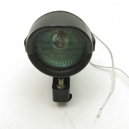 lampu LAMPU TEMBAK ONS - 820 MINI BLACK 1 lampu_tembak_820_mini_black